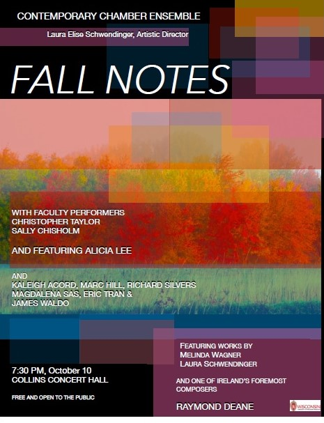 Fall Notes Image